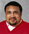 Photo of Willie Roaf