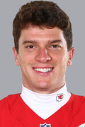 Photo of Cairo Santos