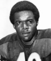 Photo of Gale Sayers
