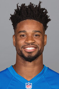 Photo of Darius Slay