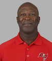 Photo of Lovie Smith