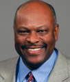 Photo of Dwight Stephenson