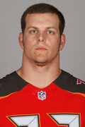 Photo of J.R. Sweezy