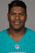 Photo of Julius Thomas
