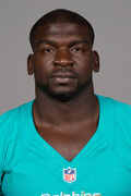 Photo of Lawrence Timmons