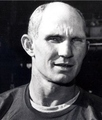 Photo of Y.A. Tittle