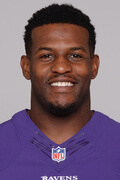 Photo of Mike Wallace