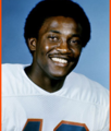 Photo of Paul Warfield