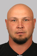 Photo of Sebastian Janikowski
