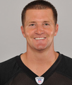 Photo of Josh Scobee