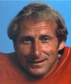 Photo of Jan Stenerud