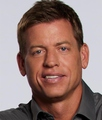 Photo of Troy Aikman