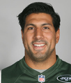Photo of Jason Babin