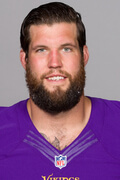 Photo of Alex Boone