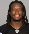 Photo of Sergio Brown