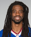 Photo of Mario Butler