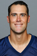 Photo of Matt Cassel
