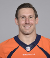 Photo of Owen Daniels