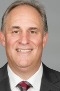 Photo of Vic Fangio