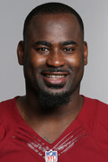 Photo of Junior Galette