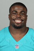 Photo of Jakeem Grant