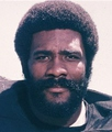 Photo of Joe Greene