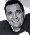 Photo of Lou Groza