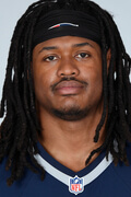 Photo of Dont'a Hightower
