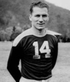Photo of Don Hutson