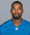 Photo of Calvin Johnson