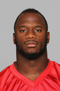 Photo of Deion Jones