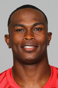Photo of Julio Jones