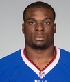 Photo of Cyrus Kouandjio