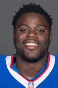 Photo of Shaq Lawson