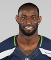 Photo of Ricardo Lockette