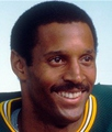 Photo of James Lofton