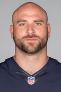 Photo of Kyle Long