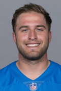 Photo of Sam Martin