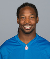 Photo of Rashean Mathis
