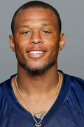Photo of Rishard Matthews