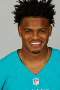 Photo of Bobby McCain