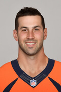 Photo of Brandon McManus