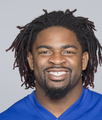 Photo of Damontre Moore
