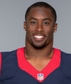 Photo of Rahim Moore