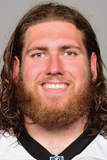 Photo of Andrew Norwell