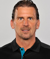 Photo of Greg Olson