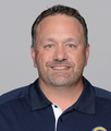 Photo of John Pagano