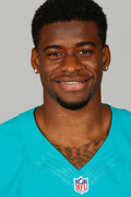 Photo of DeVante Parker