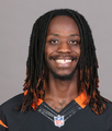 Photo of Tevin Reese