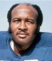 Photo of Mel Renfro